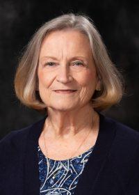 Phyllis Boone Web